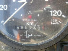 Voir les photos Camion Magirus-Deutz 130 MAGIRUS Deutz M 130 M 8 FK