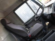 Voir les photos Camion MAN 14.224