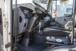 Voir les photos Camion Mercedes Atego 1524
