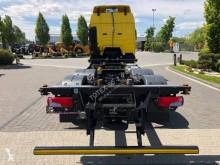 Zobaczyć zdjęcia Ciężarówka MAN TGX 26.440