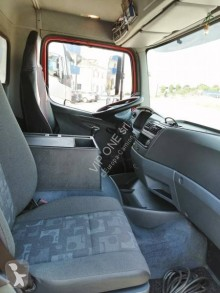 Voir les photos Camion Mercedes Atego 1224