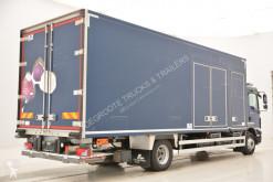 Voir les photos Camion MAN TGM 15.250