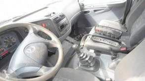 Voir les photos Camion Mercedes Atego 1224 K