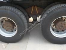 Voir les photos Camion Scania R560-6X4-AP-BLATT-MANUAL-JONSERED 2890