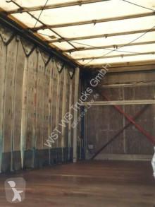 Voir les photos Camion remorque MAN TGX 26.440