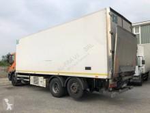 Ver las fotos Camión Iveco Stralis AD 260 S 33 Y/PS