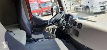 Voir les photos Camion Renault Premium 320.19 DXI