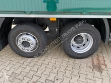 Voir les photos Camion Mercedes Atego 2029 L 6x2 2029 L 6x2 Getränkewagen, Lenkachse, LBW BÄR, 2x AHK