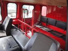 Vedere le foto Camion Berliet