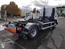 Преглед на снимките Камион Isuzu F-SERIES