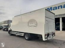 Ver las fotos Camión Volvo FE 250