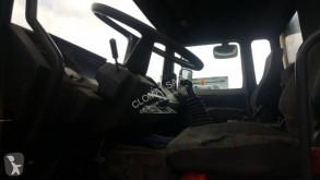 Voir les photos Camion Renault Gamme G 340