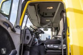 Ver las fotos Camión Mercedes Actros 2641