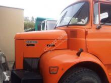 Voir les photos Camion Renault GLR 190