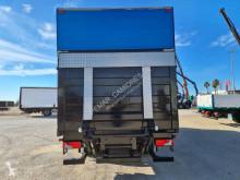 Vedere le foto Camion Scania P 230