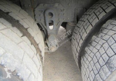 Vedere le foto Camion Renault Premium 420 DCI