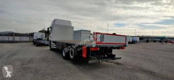 Vedere le foto Camion Iveco Stralis 260 S 46