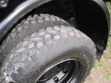 Vedere le foto Camion Mercedes 1017