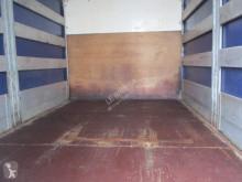se bilderna Lastbil Iveco Daily 50C14