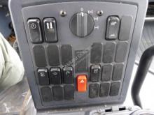 Voir les photos Camion Unimog U400