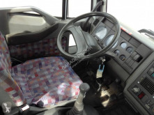 Voir les photos Camion Iveco Eurocargo 75 E 12