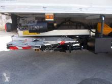 Voir les photos Camion Renault Midlum MIDLUM 180