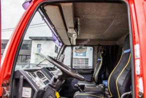 Voir les photos Camion MAN LE 180 C