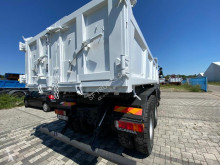 View images Scania P 380 truck