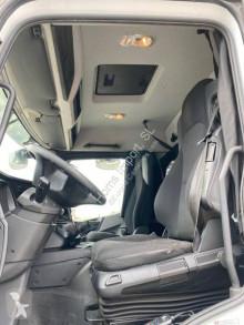 Voir les photos Camion Mercedes Antos 2632