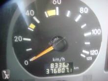 Ver as fotos Camião Mercedes Actros 4141