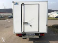 Zobaczyć zdjęcia Pojazd dostawczy Citroën Jumpy Jumpy 1,6 HDi Kühlaggregat Relec Froid