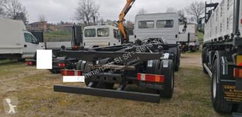 Vedere le foto Camion Mercedes Axor 1833