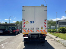 View images Iveco Eurocargo 110 E 22 WS tector truck