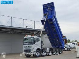 Voir les photos Camion Volvo FH16 750