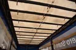 Vedere le foto Camion Scania P 410