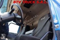 Voir les photos Camion DAF CF CF 460 MOTRICE 3 ASSI A TELAIO EURO 6