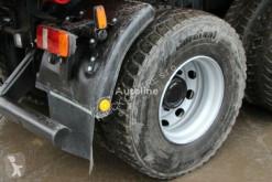 Vedere le foto Camion Tatra 815 TERNO, DUMPER, 8x8, GOOD CONDITION