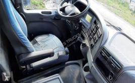 Просмотреть фотографии Грузовик Mercedes Actros 3241
