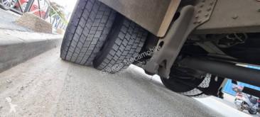 Voir les photos Camion Iveco Eurocargo 190 EL 28