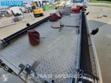 Voir les photos Camion Scania P 92