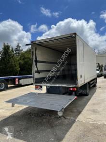 Voir les photos Camion Iveco Eurocargo 120E22