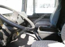 Voir les photos Camion MAN F2000 18.232