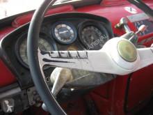 Voir les photos Camion Berliet GLM