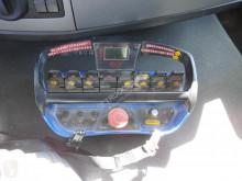 Voir les photos Camion MAN TGS 35.440