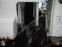 Voir les photos Camion Renault Midliner 140
