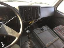 Voir les photos Camion Mercedes 2538