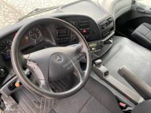 Vedere le foto Camion Mercedes Actros 1832