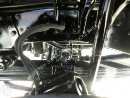 Voir les photos Camion Mercedes 1936 AK 4x4  AK 4x4 Doppelkopf Tunnelwagen