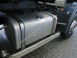 Voir les photos Camion nc Trakker AD260T45 /6x4 Trakker AD260T45 /6x4 eFH.