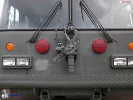 Voir les photos Camion nc P23 8x8x4 ARFF Airport crashtender